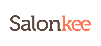 Salonkee.com