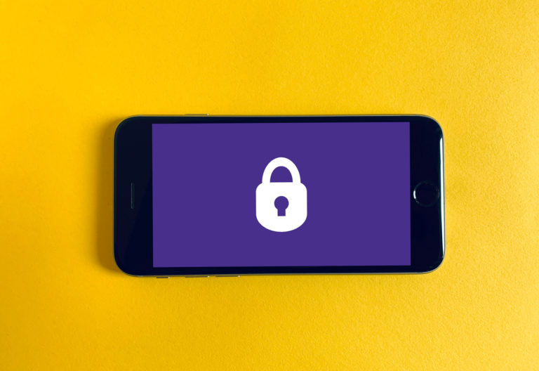Datenschutz Friseursalon, Die größten Datenschutzfallen