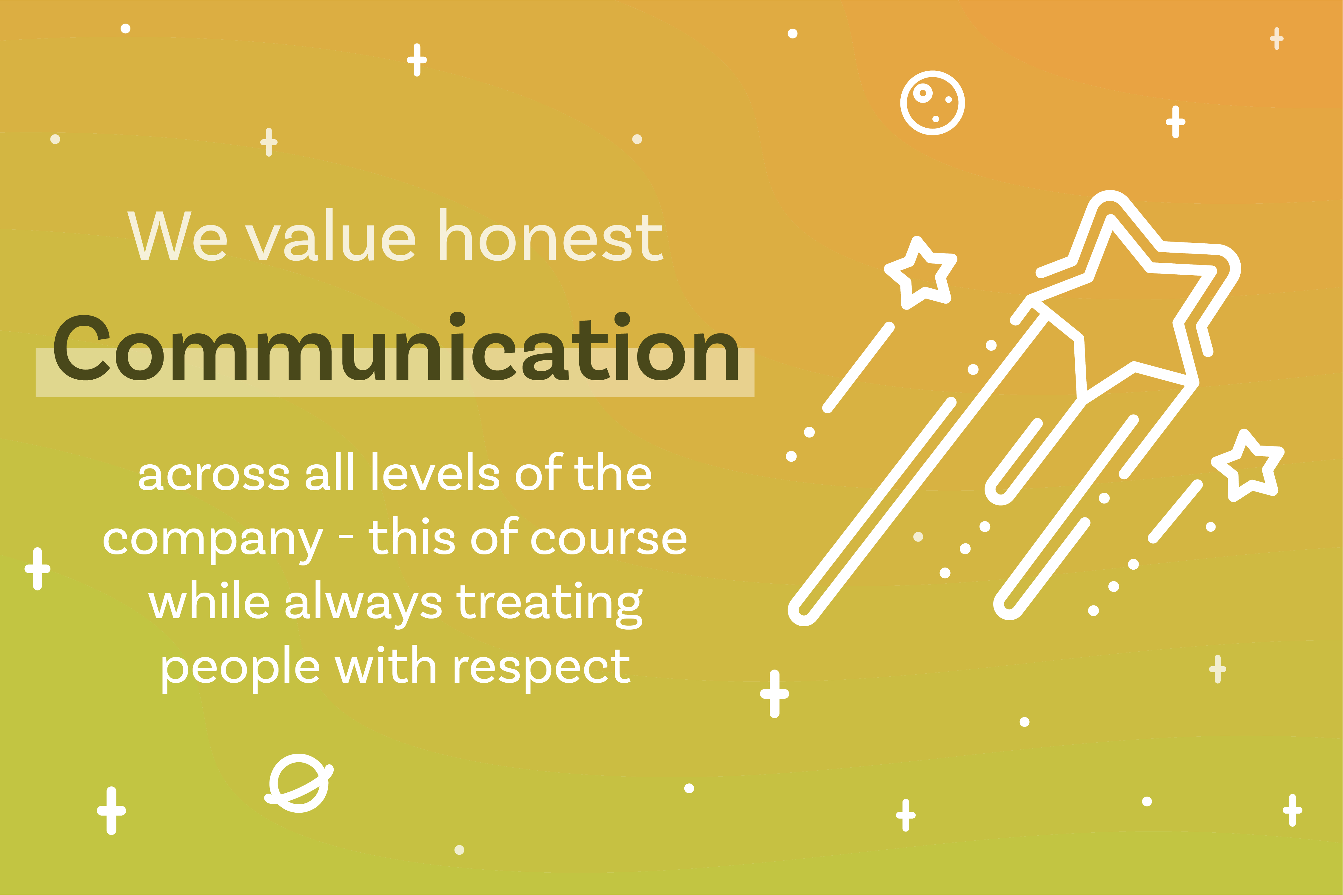 , Company culture